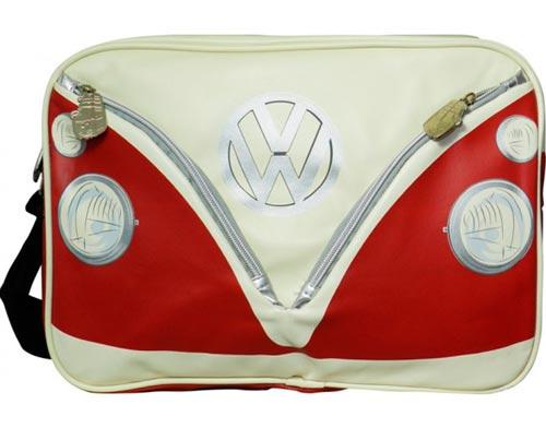 Bolso Volkswagen campervan