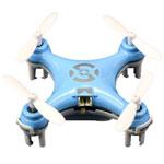 Dron volador barato Cheerson CX-10