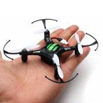 H8 Mini Dron Banggood